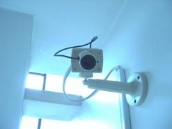 camera-blue
